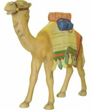 Goebel Camel Standing for Large M I Hummel Nativity NIB #CS NEW IN BOX