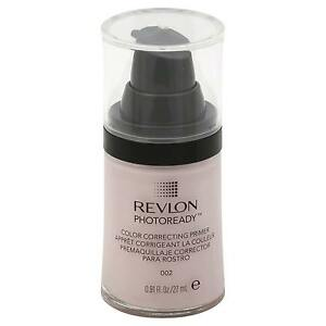 Photoready Color Correcting Pen by Revlon #11