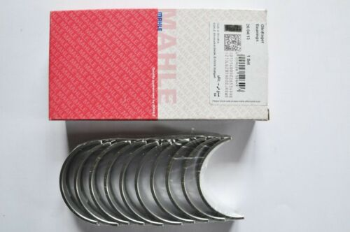 BMW SERIES-3 E30 324 td 325e 2.7 325 i X ENGINE MAIN SHELL BEARINGS SET.