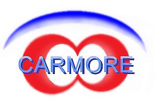 CARMORE