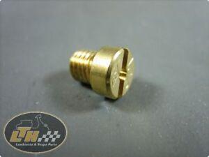 Primary-Nozzle-Dell-039-Orto-5mm-54