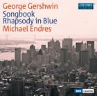 Songbook/Rhapsody in Blue von Michael Endres (2012)