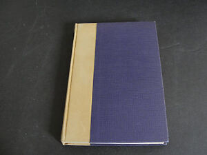 APHRODITE-Ancient-Manners-by-Pierre-Louys-1932-Illustrated-Edition-Book-NICE