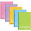 6 mm Ruled 30 Sheets Kokuyo Campus Notebooks Semi-B5 Pre-Dotted Of 60 Pages