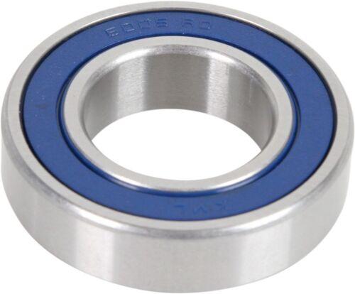 Parts Unlimited 0215-0402 Individual Wheel Bearing