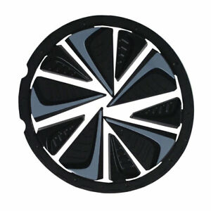 Blue Dye Rotor Exalt FastFeed Quick Feed Paintball