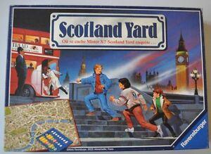 Jeu-de-societe-Scotland-Yard-Ou-se-cache-Mister-X-Enquete-Sans-visiere