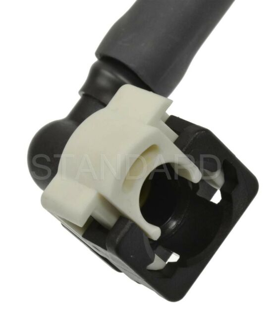Standard Motor Products CP729 Canister Purge Solenoid