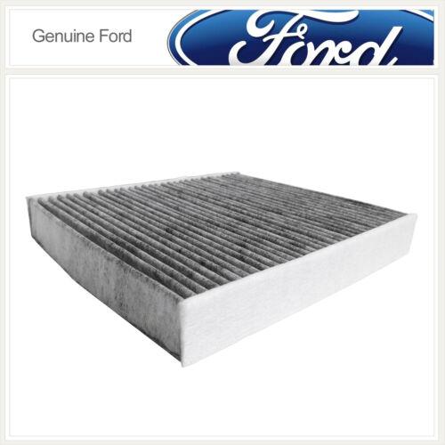 2004-2011 1354953 Ford Genuine Focus Pollen Filter Cabin Filter