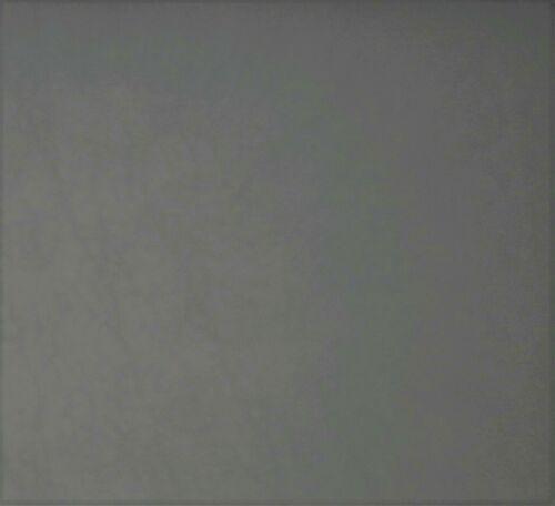 """Brown Paire De en Cuir Synthétique Fauteuil Canapé Bras Cap Wipe Clean 11 1//2/"""" 29 cm wide fit"""