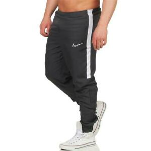 Training title Woven about Dri Sports Nike Details Pants Trousers show Fit Mens Jogging original Pants MqUzVpSG