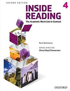 Inside-Reading-Academic-Word-List-in-Context-Bk-4-by-Kent-Richmond-2nd-Ed