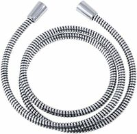 Delta Rp62865 In2ition Hose, Chrome, New, Free Shipping