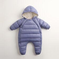 198ef4a553da iXtreme Baby Toddler Girls  1pc Snowmobile Winter Snowsuit ...