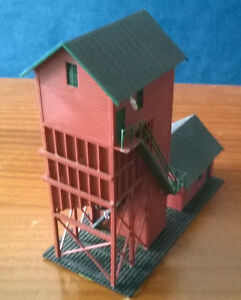 ATLAS-COALING-TOWER-HO-ASSEMBLED-with-LIGHTING