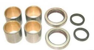 FORD-5000-5600-6600-7600-5610-6610-TRACTOR-SPINDLE-BUSHING-amp-BEARING-KIT