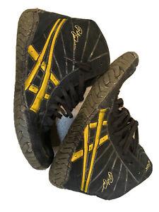 Asics Rulons - Wrestling shoes