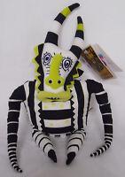Disney Trickster 1 Lion King Stageshow Bean Bag - 00437038938751 Toys