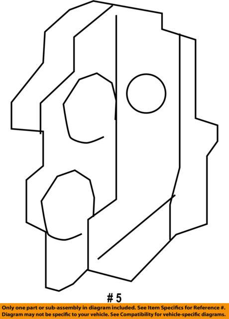 200710 Caliber Patriot Right Door Latch Oem Lock Actuator 4589416ag. Chrysler Oem Front Doorlock Latch Kit 4589416ag. Chrysler. 2007 Chrysler Car Door Latch Diagram At Scoala.co