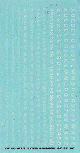 LW-100-Blanco-Letras-y-Numeros-1-76-1-285-Adhesivos