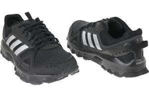 Detalles acerca de Adidas para hombre rockadia Trail Running Shoe mostrar título original