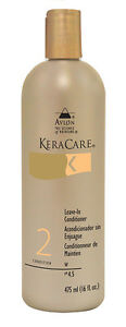 Avlon-KeraCare-Natural-Textures-Leave-In-Conditioner-16oz