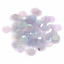 Extra Value 10mm Shiny Craft Cup Sequins Trimits Pack Of 460