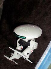 Climb a Tron Climb@tron Space Walking Robot B0003