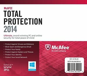 NEW-McAfee-Total-Protection-2014-PC-3-Users