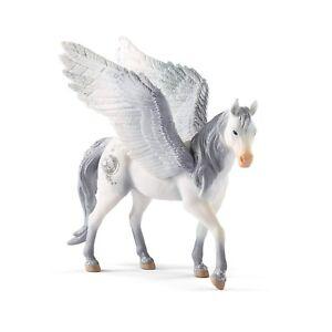 Schleich-Pegasus-Bayala-Fantasy-Figure-NEW-IN-STOCK