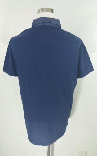 TOM TAILOR POLO Shirt Men s Short Sleeve