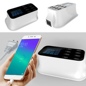 8Port-USB-Fast-Charger-Power-Adapter-Charging-Station-for-Android-iPhone-Samsung