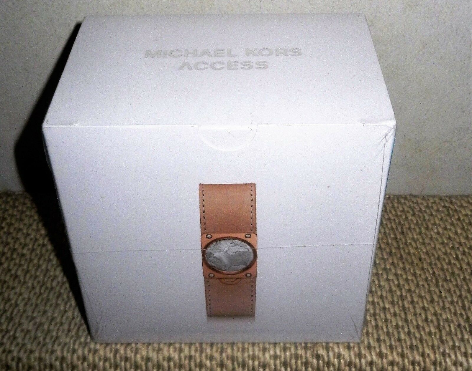 e4a24e910a6b Michael Kors Access