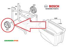 Original Bosch AXT25TC Shredder WHEEL (1) 2609003159 702