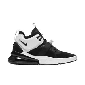 270 Air de Homme Nike Force Chaussure pour basketball 8v4WXnxn
