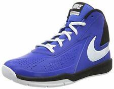 Nike Kids 747998-401 Team Hustle D7 Mid