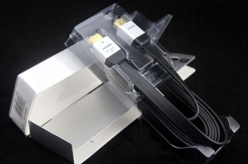 Harga Sony HDMI Original 2M