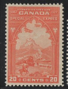 MOTON114-E3-Special-Delivery-Canada-mint-well-centered