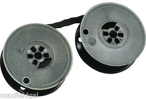 NEW-3-pak-Oki-ML-80-82-92-93-Compatible-Ribbon-w-warranty