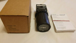 New Aventics Bosch Rexroth 0821302558 Pressure Regulator Ebay