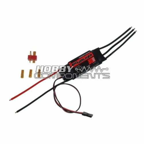 Skywalker 30A electronic speed controller ESC