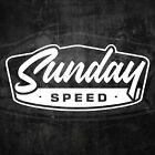 sundayspeed