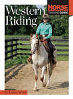 Western Riding by Lesley Ward (Paperback, 2010)