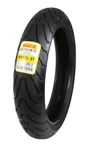 Pirelli-120-70ZR17-Angel-ST-Front-Motorcycle-Tire-120-70-17-Single