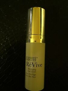 7d65036050a ReVive Intensite Complete Anti-Aging Eye Serum Travel Size 3ml Value ...