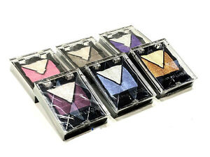 Maybelline-Eye-Studio-Eyeshadow-Duo-Explosion-Powder-Shadow-6-Shades-Available