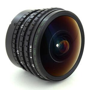 FISHEYE-PELENG-8mm-per-NIKON-D850-D7500-D5600-D3400-D5-D500-D750-D7200-D810-D610