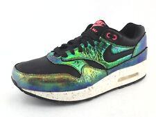 NEW Nike Air Max 1 SUP QS 669639 700 Mens Size 6.5 Womens