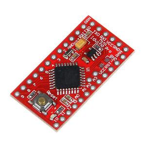 Geeetech-Iduino-Pro-Mini-Atmega328-DC-5V-16MHZ-Arduino-Pro-Mini-compatible