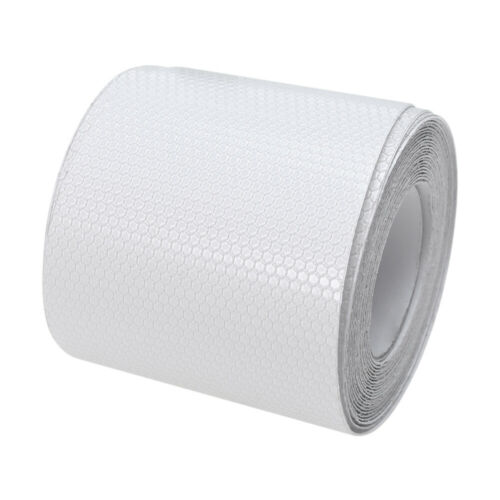 83/'/' 75/'/' White  Board Protection Tape Surfboard Rail Protective Film A6L0